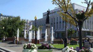 Красноярский краевой суд 1