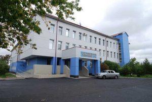 Емельяновский районный суд Красноярского края 2
