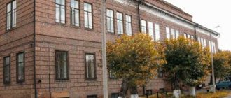 Енисейский районный суд Красноярского края